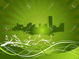 Ugly Green 998 Ugly Vector Stock Illustrations Cliparts And Royalty Free