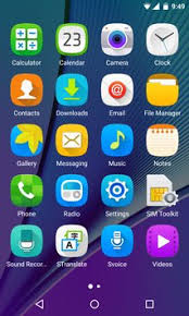 themes galaxy s6 apk theme galaxy s6 apk download free personalization app for