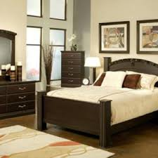 bedroom archives hollywood furnitures