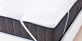 Highest Rated Bed Sheets 13 Best Bed Sheets To Buy In 2017 Top Reviews For Bed Sheets U0026 Sets