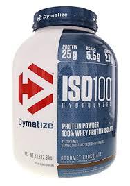 amazon supplements black friday amazon com dymatize nutrition iso 100 whey protein powder