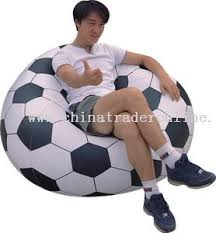 wholesale football chair buy discount football chair made in china