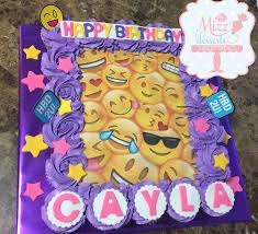 Best Cake Images On Pinterest Birthday Party Ideas Parties - Pull apart cupcake designs