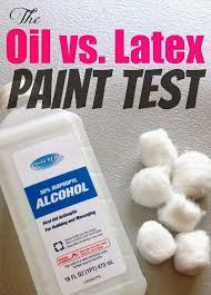 442 best painting and home repair images on pinterest diy