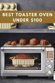 Kmart Toaster Ovens Appliance Excellent Modern Custom Target Toaster Ovens For