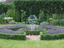 Formal Garden Design Ideas Formal Garden Design Formal With Statues And Pillars Formalgarden