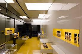 pomme sucre pastry shop by francesc rifé oviedo spain retail