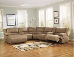 Home Rooms Furniture Kansas City Kansas by Shop Furniture U0026 Mattresses In Topeka U0026 Olathe Ks Furniture
