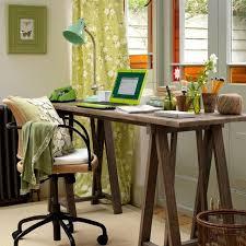 Best Unique Desks Ideas On Pinterest Log Table  Log And - Unique office furniture