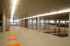 underground parking google search light design parkings