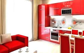kitchen accessories decorating ideas and black kitchen accessories kitchen decorating ideas