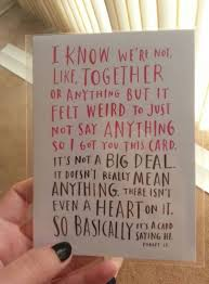 valentines1000 photo album 42 honest s day cards for any situation hilarious