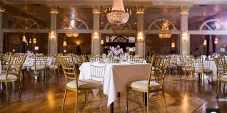 Austin Wedding Venues Austin Club Weddings Get Prices For Austin Wedding Venues In