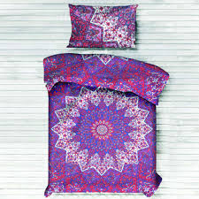 online buy wholesale moroccan bedding from china moroccan bedding