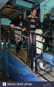 Price Of Rides At Winter Phil Turner Princess Andre And Price Price Takes