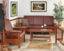 Morris Chair Living Room Inspirations Morris Chair Couch The Various Styles