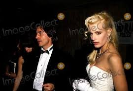 photos and pictures daryl hannah and jackson browne photo ralph