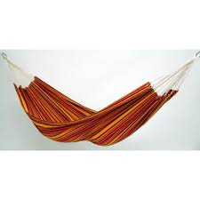 algoma 15 ft steel hammock frame with chains and s hooks 4780gc