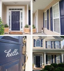 naval blue by sherwin williams 6244 shutters and door