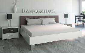 Schlafzimmer Komplett Bett 180x200 Wellemöbel Caio Komplett Schlafzimmer Günstig Bei Mkpreis
