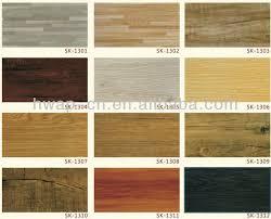 collection in vinyl plank click flooring with vinyl flooring