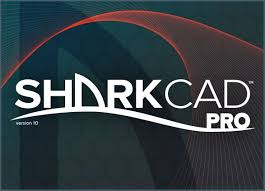 Punch Home Design Software Free Trial Sharkcad Pro 3d Modeling And Design Software For Professionals