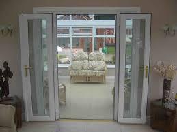 Bedroom Cupboard Doors Door And Window Bedroom Door Replacement Ideas Inspiring Home