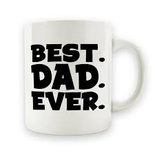 mugs for dads give dad a funny coffee mug gifts i love apparel