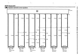 bmw e46 amplifier wiring diagram dolgular com