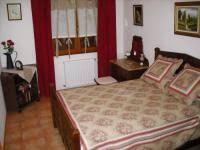 chambre d hotes ascain chambre d hotes ascain pays basque à ascain