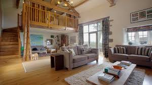 stately home interiors broughton hall hire as your home for a day a week a month or
