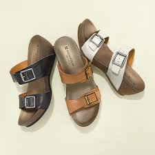 find your go to summer sandals naturalizer blog