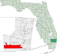 Map Of Ocala Fl Pembroke Pines Florida Wikipedia