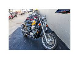 honda shadow vlx600 for sale used motorcycles on buysellsearch