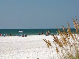rentals clearwater beach ocean front rentals all furniture