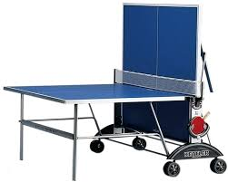 used outdoor ping pong table kettler ping pong table photo 7 of 7 sports unlimited outdoor ping