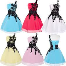 6 grade graduation dresses grade 6 graduation dresses ebay formal dresses