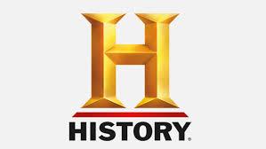 history greenlights docuseries american farmer exclusive variety