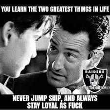Funny Raider Memes - awesome 23 funny raider memes wallpaper site wallpaper site
