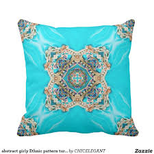 Ideas For Outdoor Loveseat Cushions Design Decor Tips Turquoise Embroidered Bohemian Outdoor Pillows For