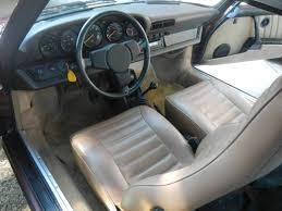 porsche 911 cheap cheap 1983 porsche 911 sc porsche marketplace