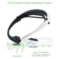 black friday bluetooth stereo headphones music headset waterproof stereo sport earphone heavy bass running