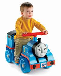 best birthday gifts for 2 year old boy diy birthday gifts