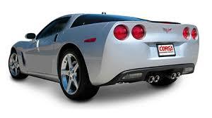 corvette modifications c6 six popular c6 corvette performance mods corvette sales