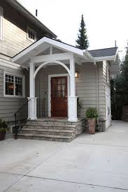side porches best 25 side porch ideas on porch country porches