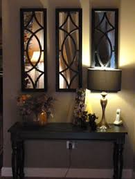 Mirrors OF ALL SHAPES AND COLORS IM CRAAAAAAZY ABOUT MIRRORS - Home decorative mirrors