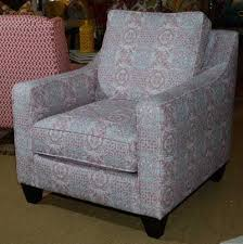 Alan White Loveseat 32 Best Accent On Chairs Images On Pinterest High Point Accent