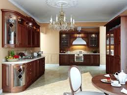 interior design of kitchen 60 kitchen interior design ideas with tips to one