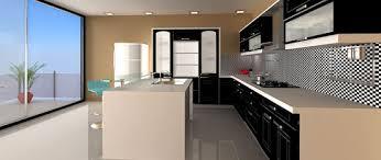 parallel kitchen ideas parallel kitchen design kitchen design ideas