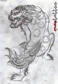 tattoo drawings on paper tattoo collections